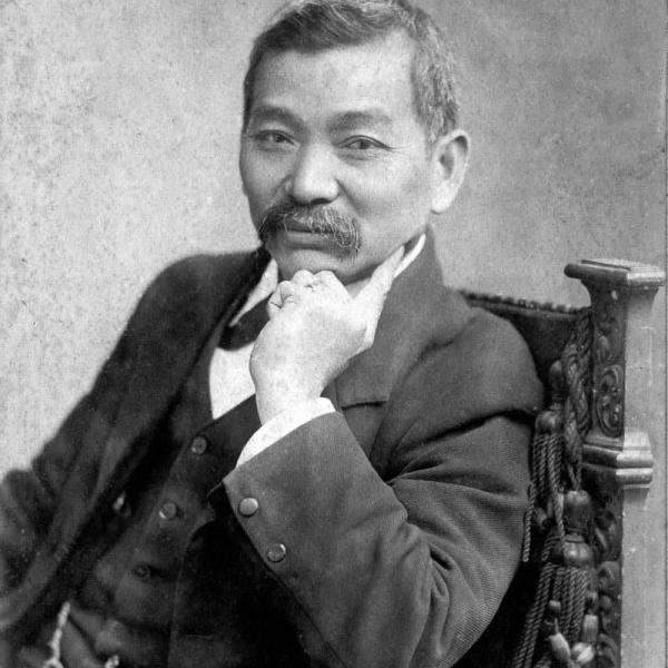 Han Lau