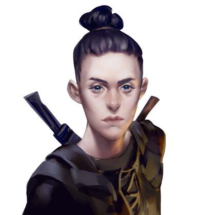 Loredana Viorica