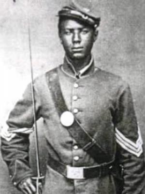Abel Putnam