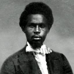 Darius Putnam