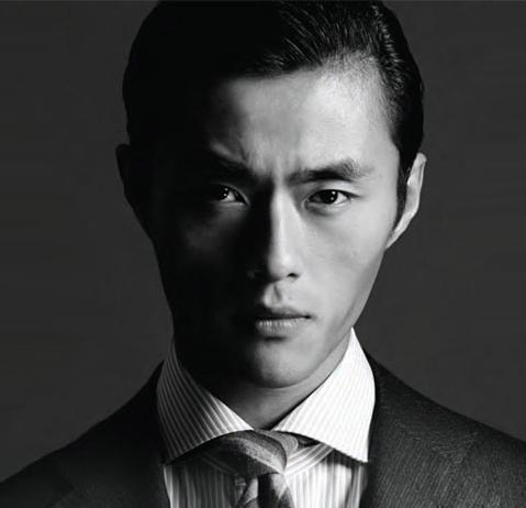 Wu  Jinhei