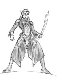 Aladan Leafbower