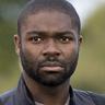Nelson Akintola