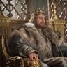 King Theramold of Nemedia