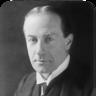 Dr. Reginald Bilingsly