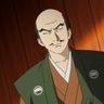 Oda Nobunuaga
