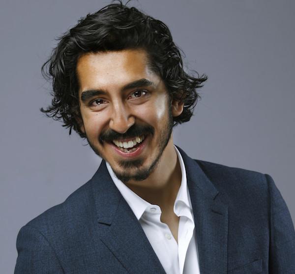 Director Evar Ramadi