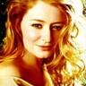 Lady Arabella Ravenna