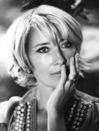 Janet MacBaird