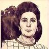 Veronica  Acevedo