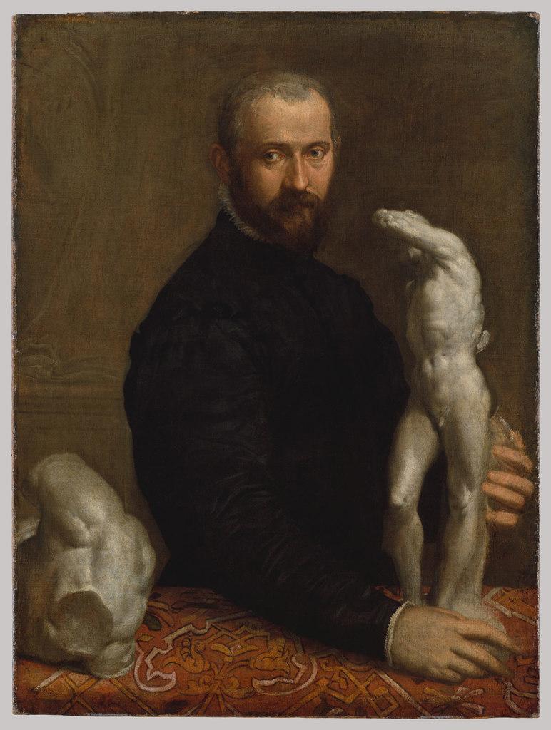 Master Marchello