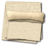 Ieana / Yarzoth's Notes
