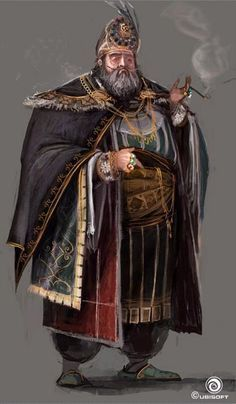 Sheikh Harun Qadib