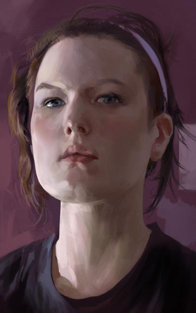 Cathy Black