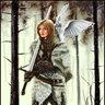 Karin  - Companion