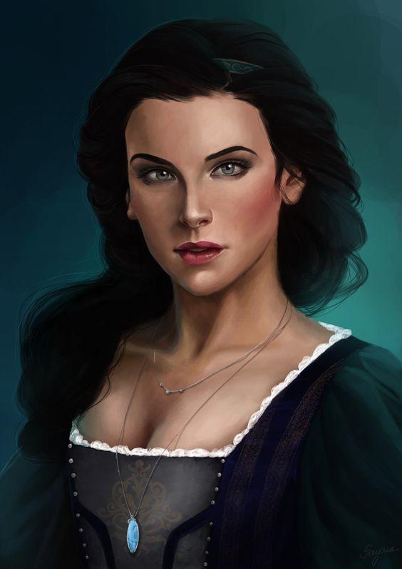 Katarina Lusca