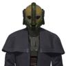 Corvus (Character sheet)