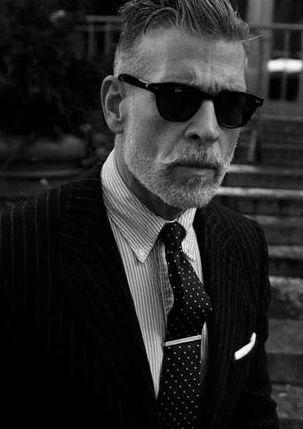 Albert Dreyson