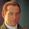 Marko, the Count Barrington