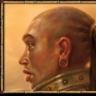 Captain Talik