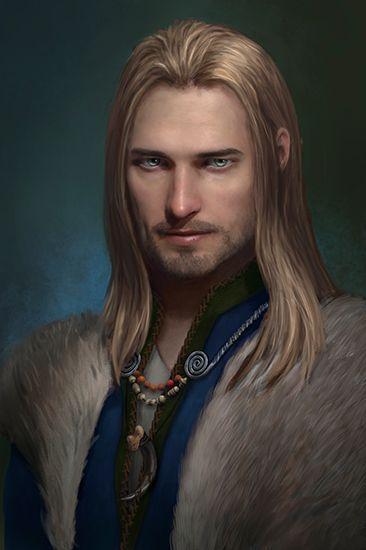 Marcin LeBar