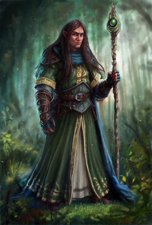 Lyari Mythalvarin