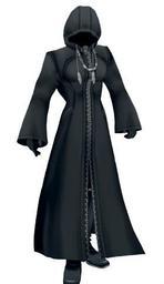 Sister Spooky