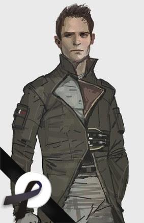 Lt Calim