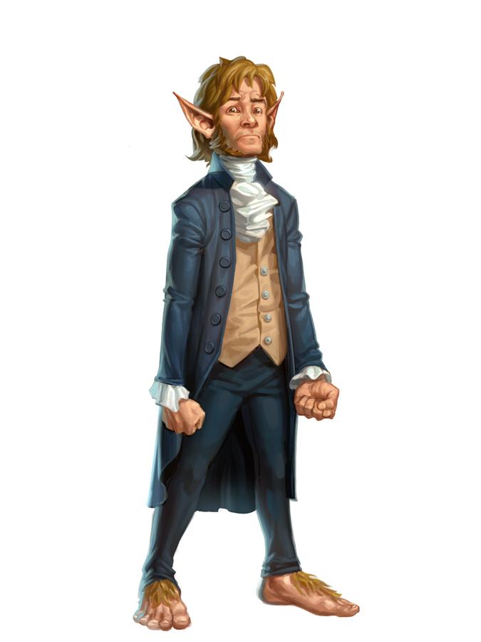 Prince Ableen