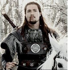 Thefgav, Prince of Belfalas