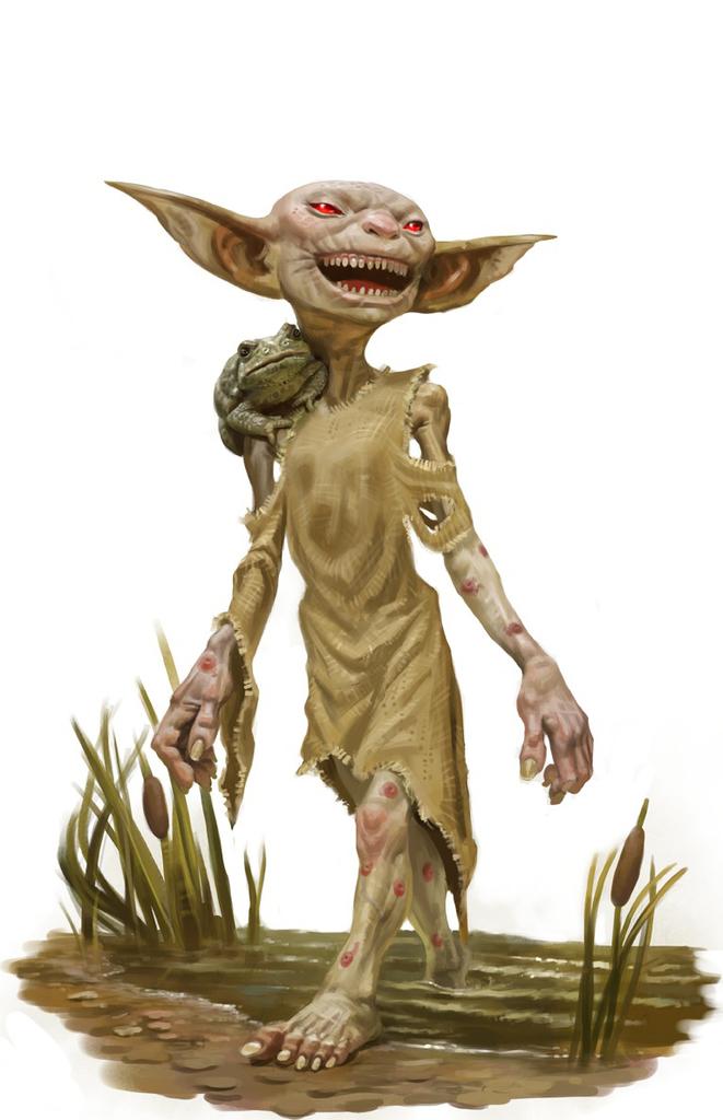 VeEK SWartZ (Shepard Druid)