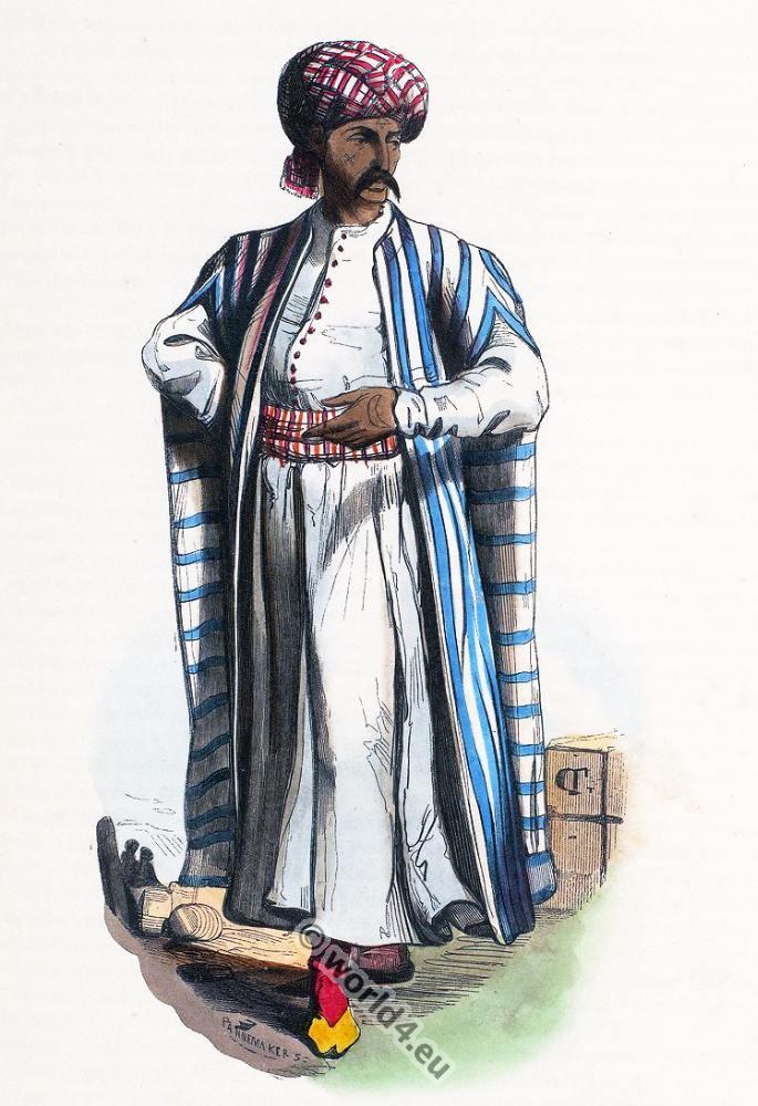Sitaa al-Hahai
