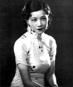 Tatsu Kaida Kaung