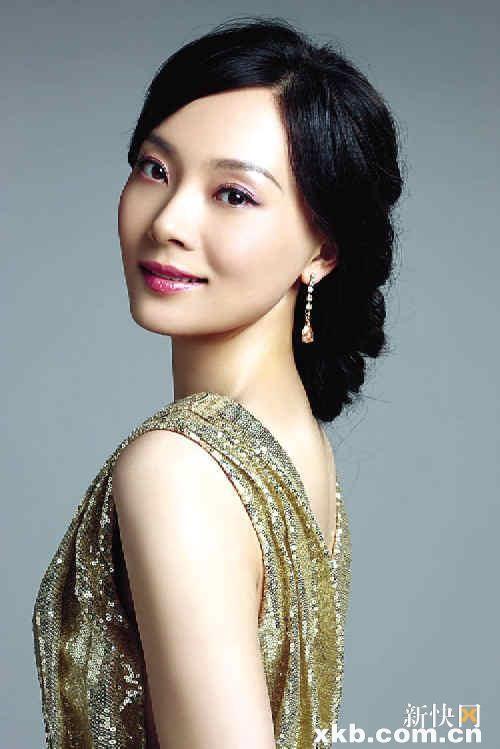 Ming-hua' Wang Kim