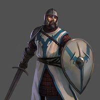 Athos Dern