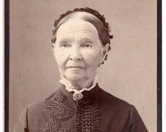 Gerde Annike Beck