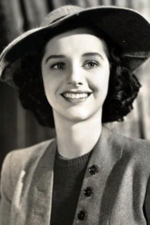 Alice Hart