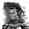 Sir Isteval Rindereon