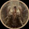 Aritian Girrestian - RIP