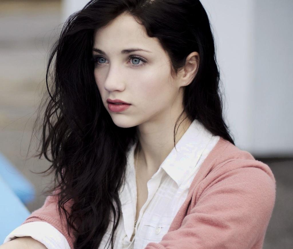 Paige Driscoll