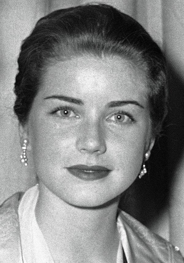 Agnes Ciccarelli