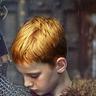 Gwynn ap Maelgwyn