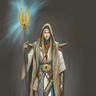 Athras