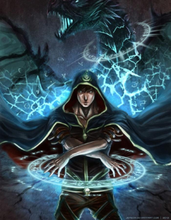 Bran Stormwind