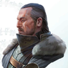 Sir Baric Nylef
