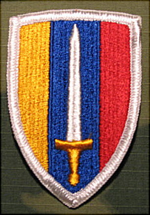 "5th ""Royal"" (Motorized) Rifle Infantry Battalion - ""Swords of Sangria"""