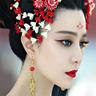 Qing Long