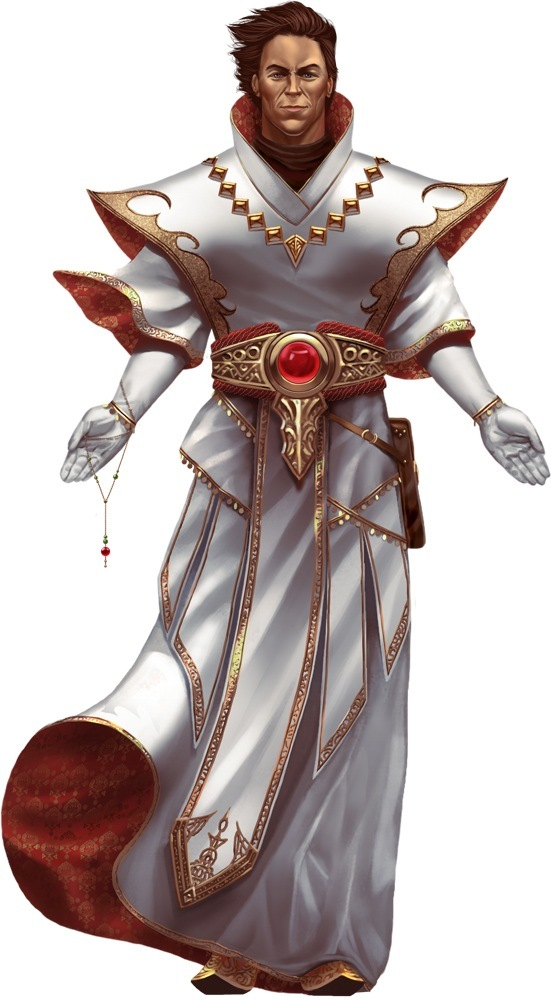 Cardinal Clainespurr