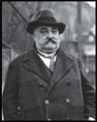 Professor Smith