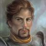 Elrich XII af Silverstein